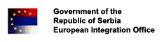 Government of the Republic of Serbia European Integration Office